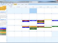 kalendarz-miesiac