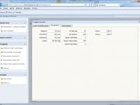 program-magazynowy-klient-magazynu-kartoteka-asortymentowa-podglad-parametry