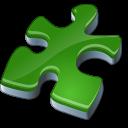 Konfiguracja SubMenu w programie StudioSystem