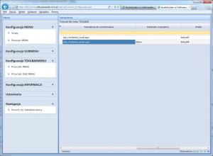 program-studiosystem-administrator-konfiguracja-przyciski-menu-transakcje