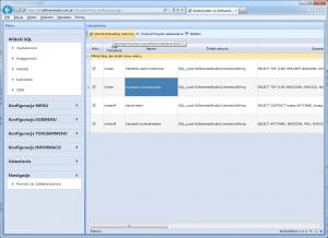 program-widoki-sql-konfiguracja-kolumn