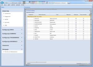program-widoki-sql-konfiguracja-kolumn-kontrahent
