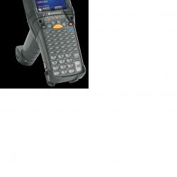 Motorola-MC9190-G
