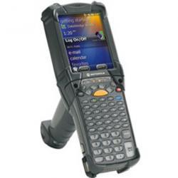 Instalacja aplikacji WMS na terminal Windows Mobile
