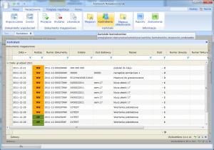 Programy Windows Narzędziownia