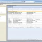 oprogramowanie-do-magazynu-WMS-SQL-1