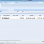 oprogramowanie-do-magazynu-WMS-SQL-3