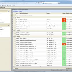 uzytkownicy-programu-konfiguracja-menu