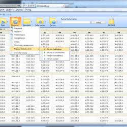 wms-oprogramowanie-strefy-magazynowe