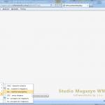 program-magazynowy-WMS-sql-10