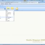 program-magazynowy-WMS-sql-6