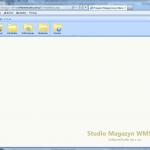 program-magazynowy-WMS-sql-8
