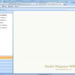 program-magazynowy-WMS-sql-9