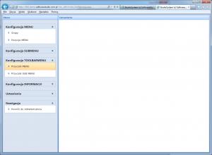 program-studiosystem-administrator-konfiguracja-przyciski-menu