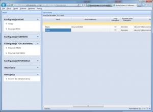 program-studiosystem-administrator-konfiguracja-przyciski-menu-tabela