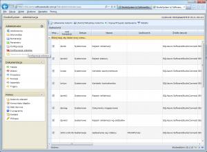 program-studiosystem-administrator-konfiguracja-widokow
