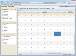 program-studiosystem-administrator-konfiguracja-widokow-toolbarmenu