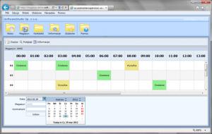 program-wms-awizacja-transportu-tabela-czasu