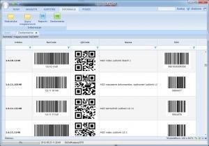 QR code kody kreskowe 300x210 program magazynowy Generowanie kodów QR