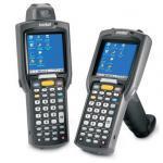 Motorola MC3100