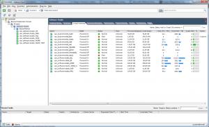 Maszyny wirtualne VMware