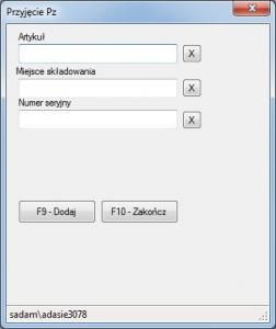 Terminal.net