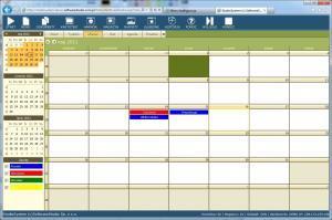 kalendarz-miesiąc-olivegreen