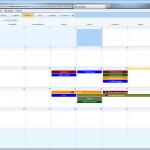 x_kalendarz.aspx