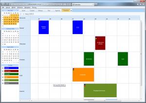 kalendarz-time-line