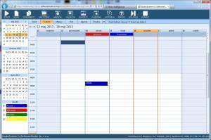 kalendarz-tydzień
