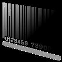 Barcode128