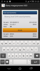 android-wms-stany-magazynowe