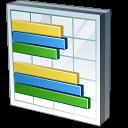 Oprogramowanie Studio Raporty.net