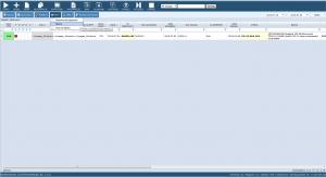 konfiguracja_mail
