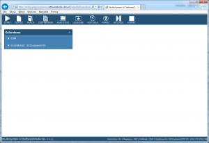 menu kto użytkownik