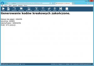 kody_kreskowe_generowanie