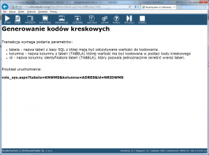 kody_kreskowe_komunikat