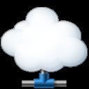 Aplikacja w chmurze