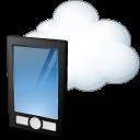 Telefony, tablety i terminale