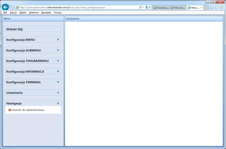menu_konfiguracja