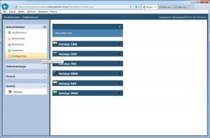 menu_konfiguracja_role
