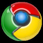 Chrome_Web_Browser
