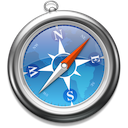 Safari_Web_Browser