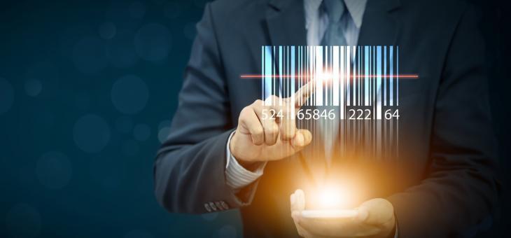 Numeracja dokumentów – funkcja LICZNIK