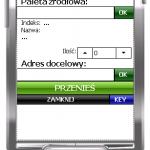 AMI_ZL_K