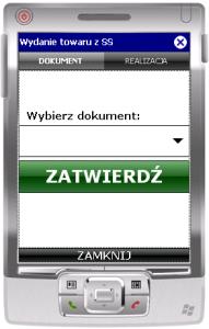 Zrzut ekranu ESM_WZ_SS