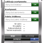 ESM_ZL_A