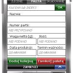 ESM_ZL_SK