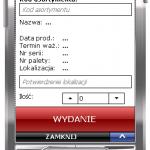 WMS_WZB