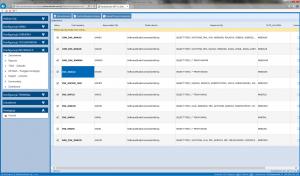 konfiguracja insert_update